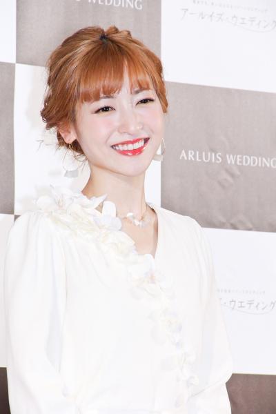 神田沙也加、結婚後最大の変化は?「大変なことも笑ってやることが勝ち」
