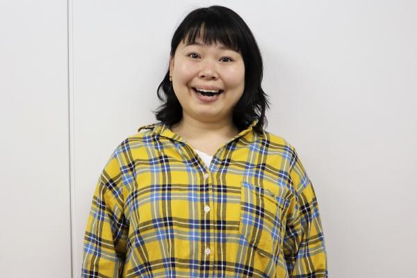 三四郎・相田と交際中? 情報番組で古舘とも共演、独自の立ち位置・ニッチェのDVD発売!