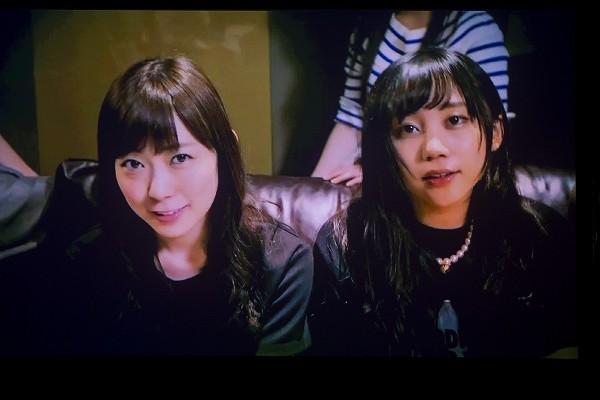 NMB48 13thシングル『Must be now』 TeamM曲『Good-bye, Guiter』 TeamBII曲『空腹で恋愛をするな』 MV初解禁