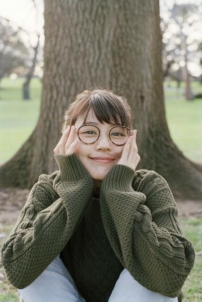 有村架純、初セルフプロデュース写真集発売!女優写真集記録抜けるか?