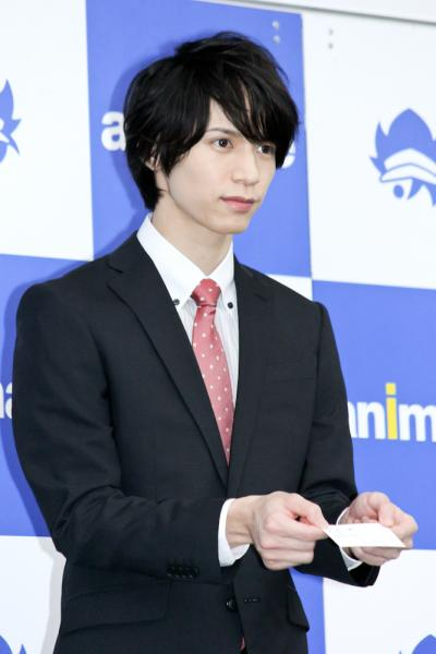 イケメン俳優・北村諒、美しい芸妓のコスプレが話題「もし役者じゃなかったら…」