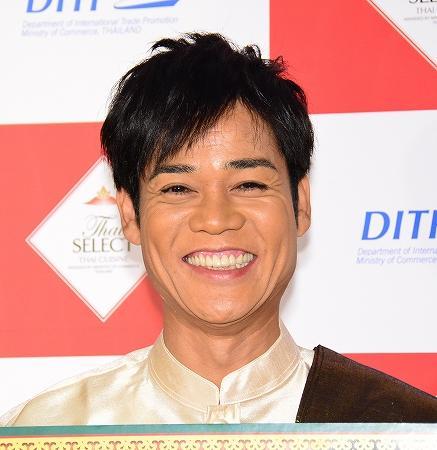 「名倉潤 笑顔」の画像検索結果