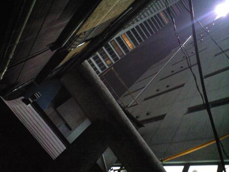 元祖アキバ系パフォーマー FICEの 『私たちヲタクです』アキバの移り変わりと裏道散歩