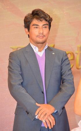 """「エリカちゃんのヌードの後」は""""癒しの天使""""芦田愛菜ちゃん"""