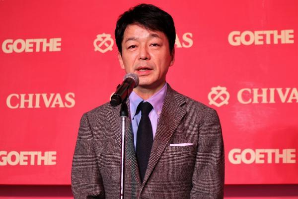 秋元康がNGT48・山口真帆暴行事件発覚後初の公の場も、説明はナシ