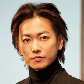 佐藤健、日本初の体験「現実世界に新しい何かが…」5Gのマルチアングルで画期的なスポーツ観戦が可能に